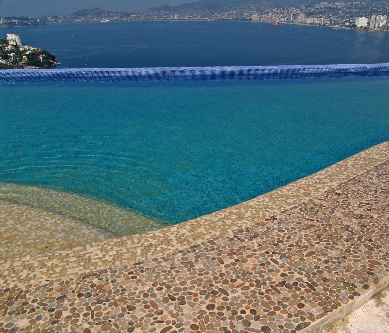 nero mosaic legs acapulco 12