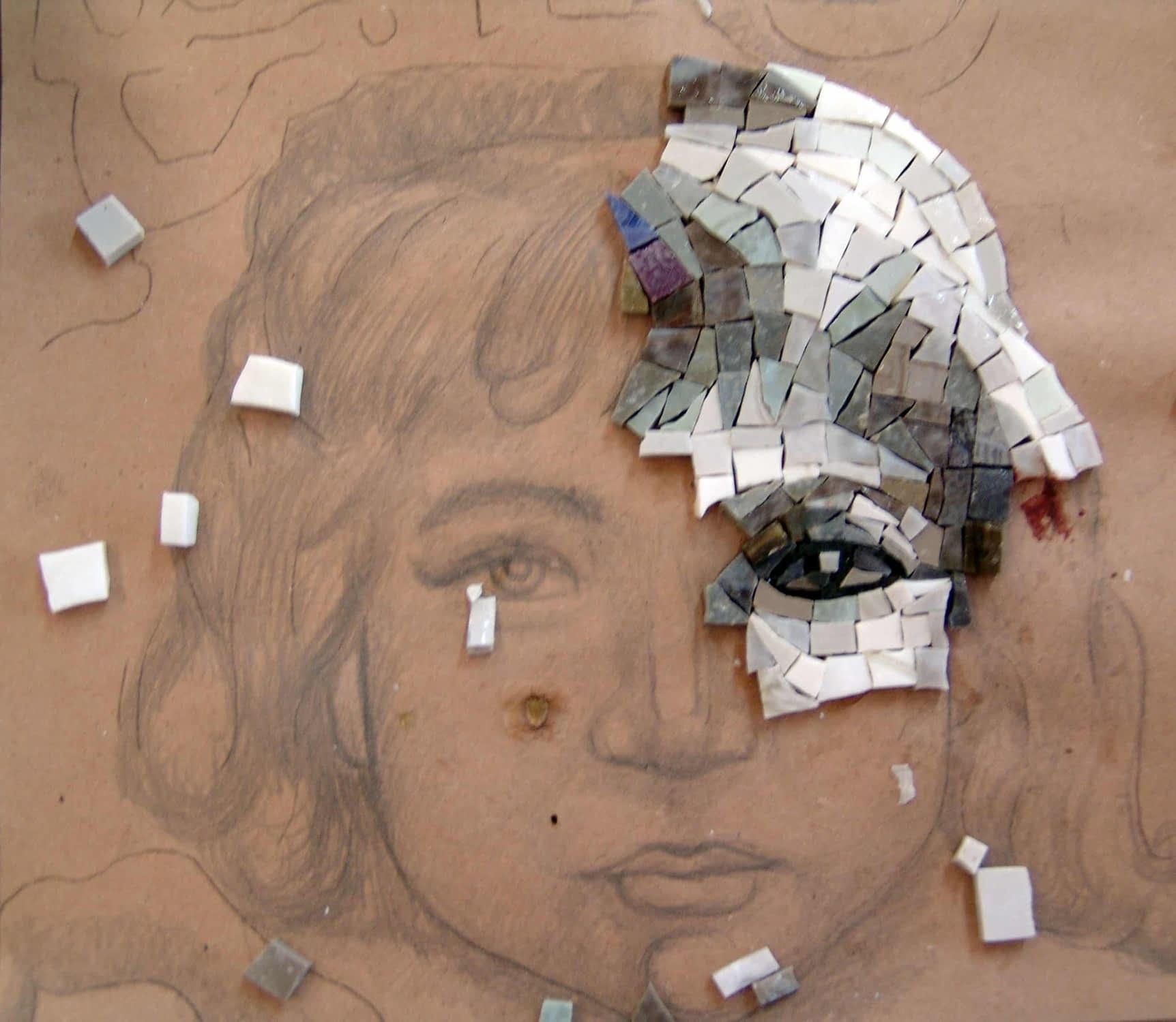 MosaiclegsCRNVCA2005 168a scaled